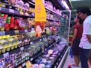 Kịch bản kinh tế Việt Nam 2015: cạnh tranh khốc liệt