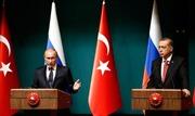EU không còn sợ 'tối hậu thư' của Nga