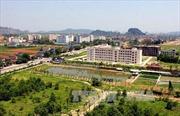 Nhiều cơ quan sẽ phải di dời khỏi nội thành Hà Nội