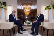 Iran trả đũa nếu Mỹ áp biện phát trừng phạt mới