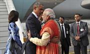 Ấn Độ và Mỹ nhất trí thiết lập đường dây nóng