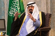 Di sản đồ sộ của Quốc vương Abdullah