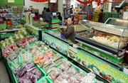 Giá hàng hóa dịp Tết sẽ ổn định