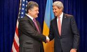Mỹ cho Ukraine vay 2 tỷ USD, tiếp tục cảnh báo Nga