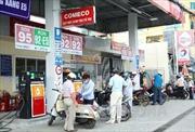 Quỹ bình ổn xăng dầu dư hơn 4.018 tỷ đồng