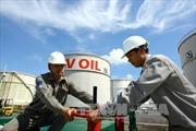 PTT Hoàng Trung Hải chỉ đạo vấn đề điện và dầu khí