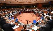 Nga chỉ trích EU gia tăng trừng phạt 'vô căn cứ'