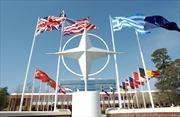 NATO lập đơn vị tham mưu tại 6 nước Đông Âu