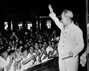 Khoa học, dân chủ, đạo đức - Ba điều cần thiết đối với Đảng cầm quyền