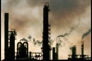 Người dân Venezuela đồng tình việc nâng giá xăng dầu