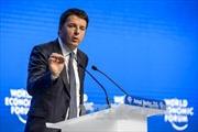 Tân Tổng thống Italy là lực đẩy cho cải cách