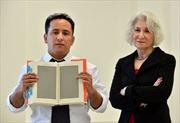 Cuốn nhật ký lột trần bí mật nhà tù Guantanamo - Kỳ cuối