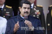 Venezuela nhờ UNASUR làm trung gian hòa giải với Mỹ