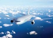 Nga cấm máy bay dân dụng bay qua thủ đô Libya