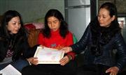 Hiệu quả vốn vay chính sách  ở Lào Cai