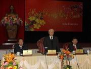 Quảng Bình cần tập trung phát triển nông lâm nghiệp