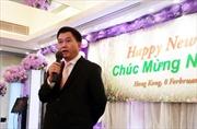 Người Việt tại Hong Kong, Ma Cao vui Tết Ất Mùi