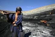 An ninh năng lượng là điều sống còn với Trung Quốc