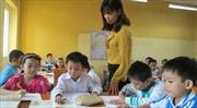 Nỗi niềm thưởng Tết giáo viên - Bài cuối