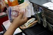 Venezuela triển khai hệ thống hoán đổi tiền mới