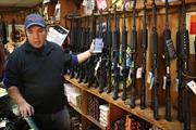Tại sao người Mỹ 'khư khư' súng đạn? - Kỳ 1