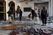 Taliban đánh bom Nhà thờ Pakistan, 19 người thiệt mạng