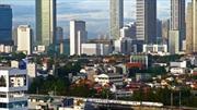 'Phong tục Tết Việt Nam - Indonesia có nhiều tương đồng'