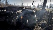 OSCE giám sát tình hình tại Đông Ukraine
