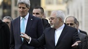 Thỏa thuận hạt nhân Iran đã định hình