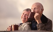 Cà phê giúp giảm nguy cơ mắc đa xơ cứng