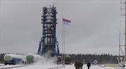 Nga phóng thành công vệ tinh quân sự vào quỹ đạo