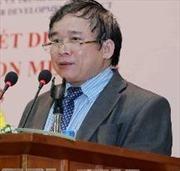 Thứ trưởng Bộ GD - ĐT: Bộ đã tính toán kỹ quy chế tuyển sinh ĐH, CĐ