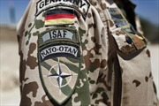 Nghị sĩ Đức: NATO không đủ khả năng bảo vệ châu Âu