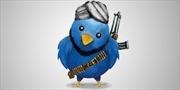 Twitter hay 'kênh rao vặt' của IS?