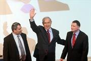 Chuyến thăm Washington nhiều tranh cãi của Thủ tướng Israel