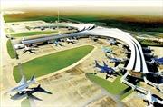 Tiếp tục rà soát tổng vốn đầu tư của sân bay Long Thành