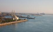 Ai Cập đầu tư 80 tỷ USD xây thủ đô mới