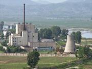 Triều Tiên tăng cường năng lực răn đe hạt nhân