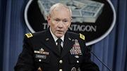 Tướng Mỹ ủng hộ cấp vũ khí cho Ukraine