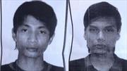 Malaysia xác nhận 2 công dân nước này trong video của IS