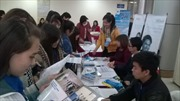 Việt Nam sẽ gia tăng nhu cầu với trình độ kỹ năng trung bình