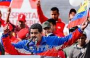 UNASUR phản đối Mỹ can thiệp vào Venezuela