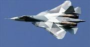 Ấn Độ thúc đẩy hợp đồng máy bay với Nga
