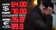 Kinh tế Nga suy thoái ảnh hưởng các công ty du lịch quốc tế