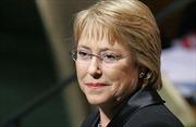 Tổng thống Chile cam kết điều tra cả con trai