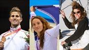 Ba ngôi sao thể thao Pháp thiệt mạng trong tai nạn trực thăng