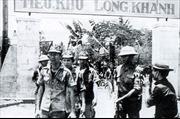 Chiến thắng ở Xuân Lộc, rung chuyển Sài Gòn