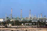 Các nhân tố tác động đến giá dầu
