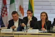 EU gia hạn trừng phạt hàng trăm cá nhân, thực thể Nga, Ukraine