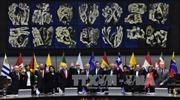 UNASUR yêu cầu Mỹ hủy sắc lệnh chống Venezuela